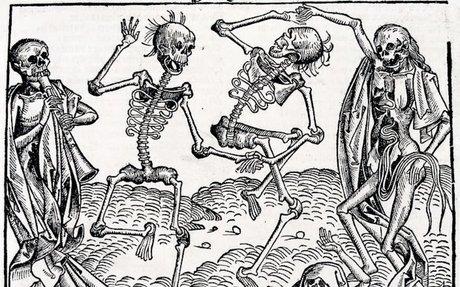 File:Danse macabre by Michael Wolgemut.png - Wikipedia