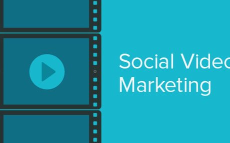 Ultimate Guide to Social Video Marketing