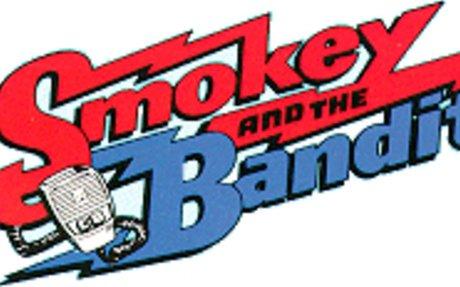 smokey and the bandit - Google Search