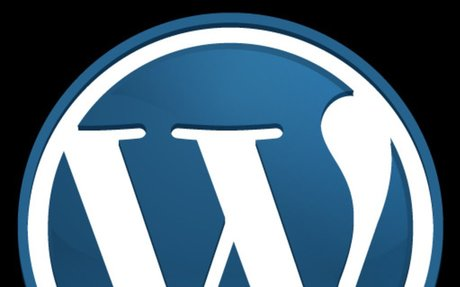 How to Embed Full Page iFrames (with busting) in WordPress