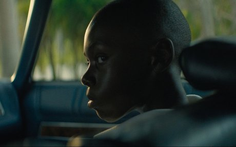 'Moonlight' Glow: Creating the Bold Color and Contrast of Barry Jenkins' Emotional Landsca
