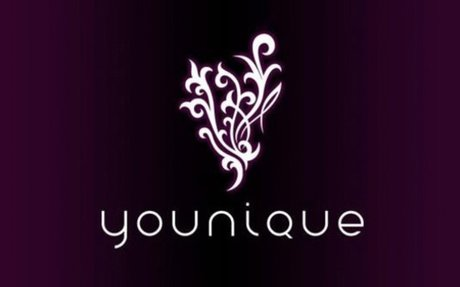 Younique Virtual Party for Abbie Towner