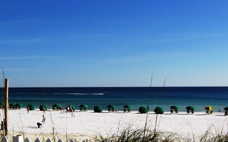 Destin, Florida - Wikipedia