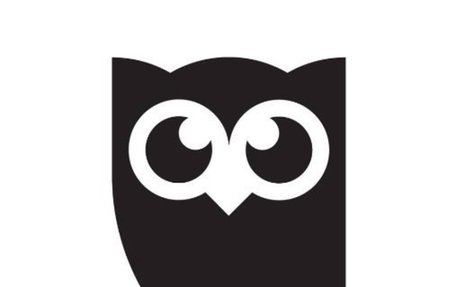 Hootsuite Amplify | Employee Advocacy Solution