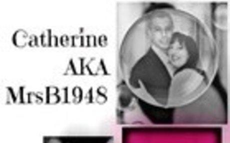 Catherine Julius (MrsB1948) (themrsb1948)