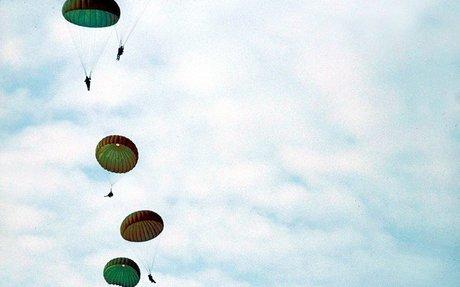 Parachute - Wikipedia