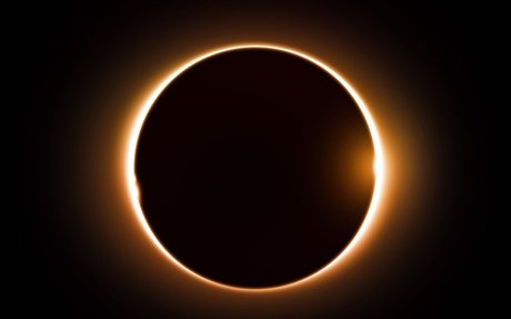 Solar Eclipse 2017 | How much will you see?