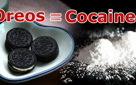 10. The Creation of Oreos & How Addictive They Are