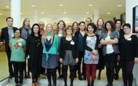 Fellowship Programme