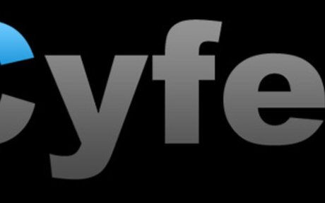 Cyfe | All-In-One Online Business Dashboard