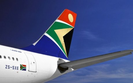 Grounded airlines a silver lining for SA sugar industry