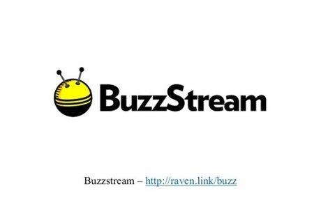 BuzzStream | Link Building and Digital PR Tools