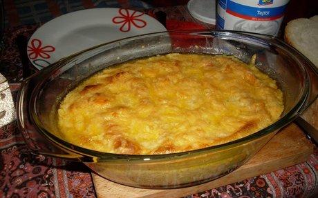 Virslifelfújt recept Madarász Melinda konyhájából - Receptneked.hu