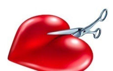Mediation: Negotiating a More Satisfactory Divorce - PON - Program on Negotiation at Harva