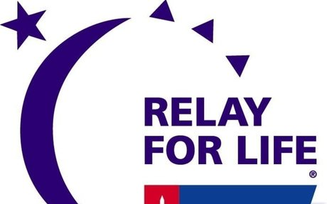 Relay For Life of Prince William County: Stonewall Jackson Key Club|Relay For Life