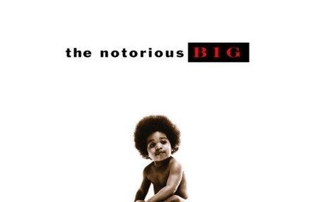 TheNotorious B.I.G. (Ft.MethodMan) – The What