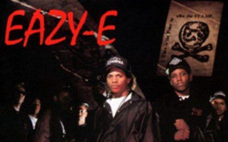 Eazy-Duz-It - Wikipedia