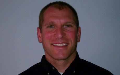Seth Cohen's Profile Jasper, FL, United States