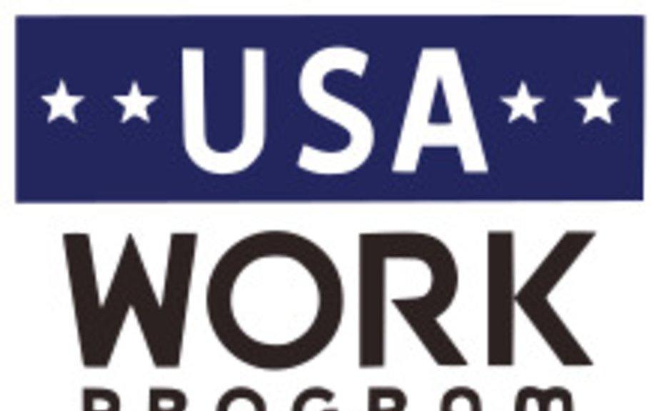 work progress administration is established