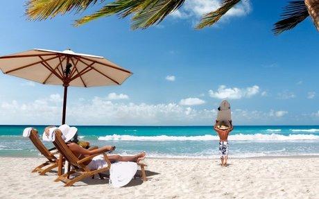 5 Best Tips for Buying International travel Insurance