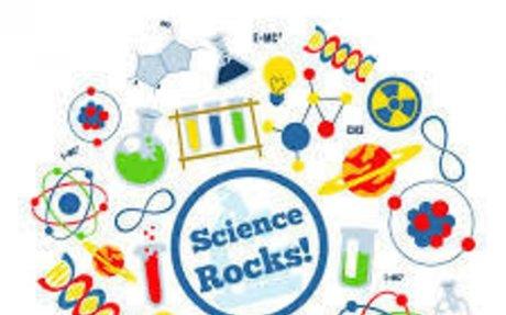 WebQuest Search Results:Grades 6-8 science