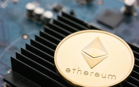 Ethereum Users Support Hard Fork to 'Brick' Ethereum ASIC Miners: Poll