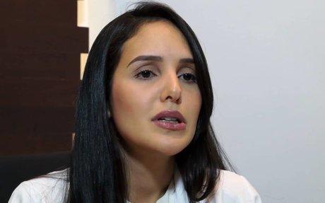 Obesidade Infantil: Dra. Lorena Amato - Endocrino.pro