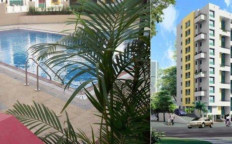 Everyone Can Easily Buy Properties in Pune