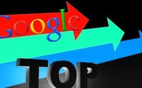 Bejövő linkek hatékonysága | Google linképítés
