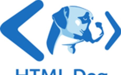 CSS Properties | HTML Dog