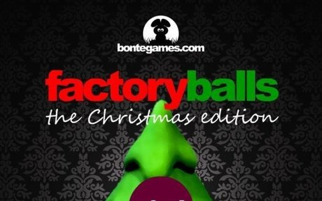 Factory Balls Christmas.Doggnation Mathplayground Com Elink