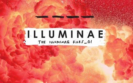 Illuminae: Amie Kaufman Grades 7-9