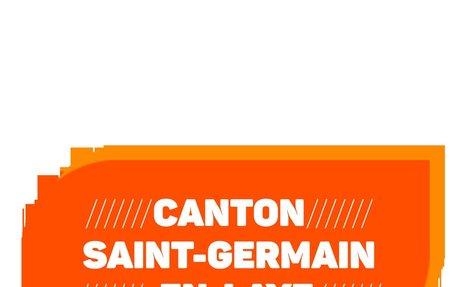 Saint-Germain-en-Laye L'attractivité de la ville, ça se travaille