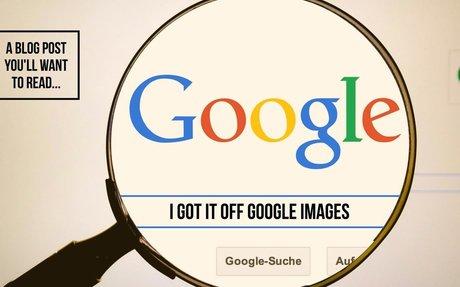 I got it off Google Images…