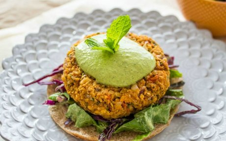 25 Delicious Vegan Sources of Protein (The Ultimate Guide!)