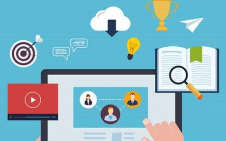 The Website Job | Ezy VA Blog