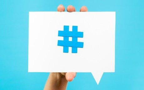 Social Leadership: Using Social Media To Be A Better Leader #SocialLeadership