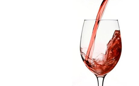 Wine 4 Life Contest