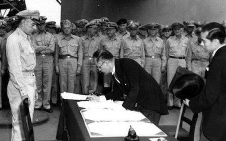 GRANDMA RECALLS THE JAPANESE OCCUPATION IN SINGAPORE 13-06-2014