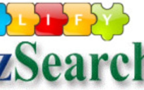 Boolify Mobile: Boolean Search Teaching Tool