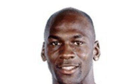 Michael Jordan Stats | Basketball-Reference.com