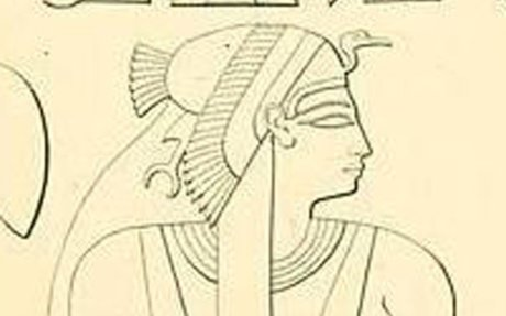 Hatshepsut biography.com
