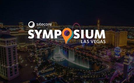 Sitecore Symposium 2017: The New Sitecore Forms | Microsoft