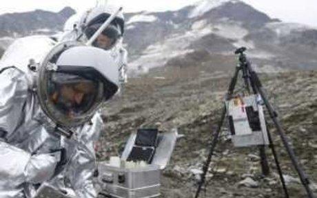 Ciencia y Tecnología | Tijuanotas | Buenas Noticias en Tijuana