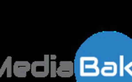 MediaBak - A Virtual Library for Readers