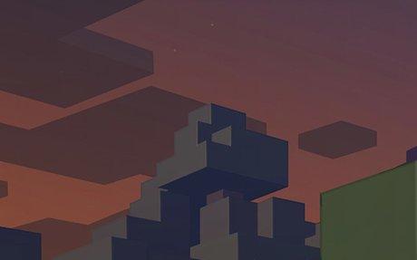 Using NPCs | Minecraft: Education Edition