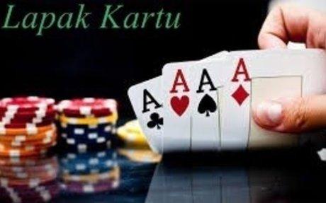 Situs Judi Poker Online Idrpoker