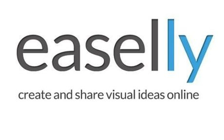 Easel.ly | Create and Share Visual Ideas Online