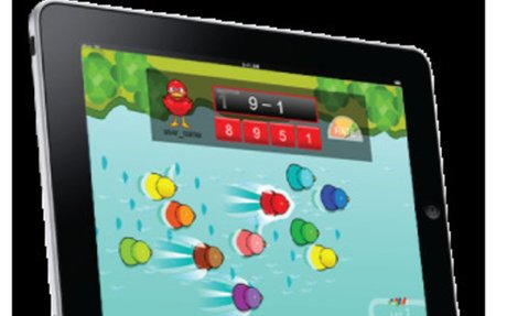 Arcademic Skill Builders - Math Games, Language Arts Games, and much more
