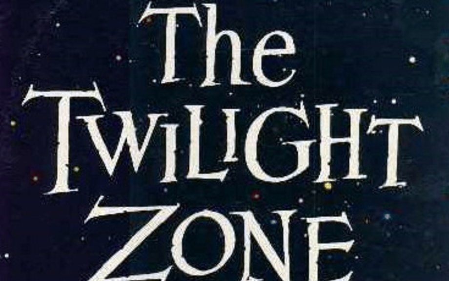 The Twilight Zone (1959 TV series) the monsters are due on maple street